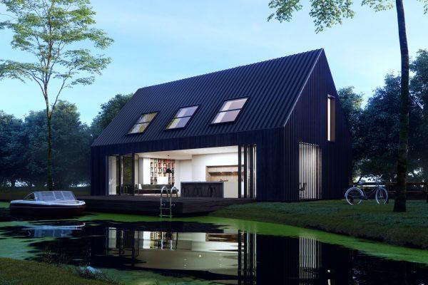 Solarlux Ecoline (1)